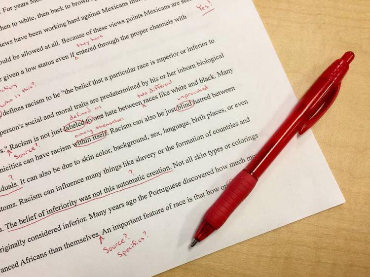 Jakie długopisy są najlepsze?